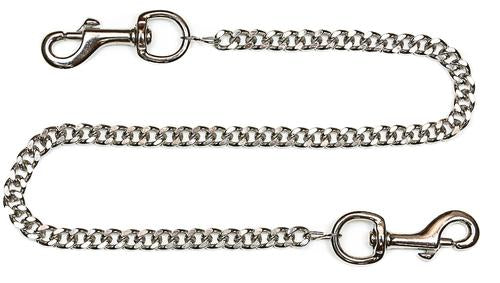 Diamond Wallet Chain (Various Lengths)