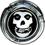 Misfits Ashtray