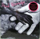 Dead Kennedys - Plastic Surgery Disasters LP - DeadRockers