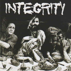 Integrity - Palm Sunday LP
