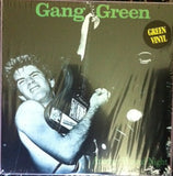 Gang Green - Another Wasted Night LP - DeadRockers
