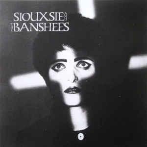 Siouxsie And The Banshees - Songs From The Void LP