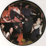 "Germs Picture Disc - RSD Release 7"" - DeadRockers"