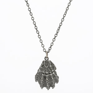 Creature Claw Necklace