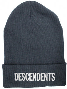 Descendents Beanie