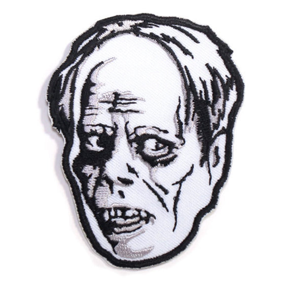 Phantom of the Opera Patch