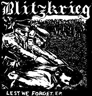 Blitzkrieg Patch