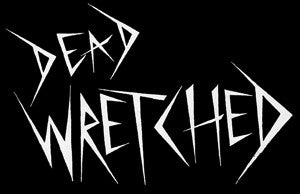 Dead Wretched Patch - DeadRockers