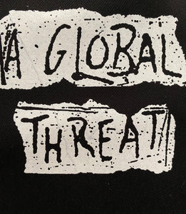 A Global Threat Patch