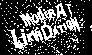 Moderat Likvidation Patch - DeadRockers