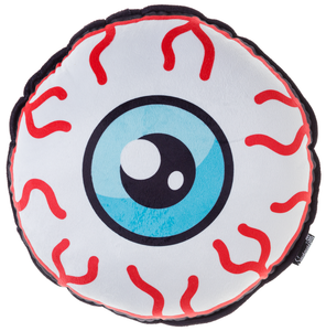 Eyeball Pillow