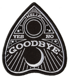 Planchette Patch