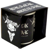 Venom Mug - DeadRockers