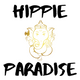 Hippie Paradise Boutique