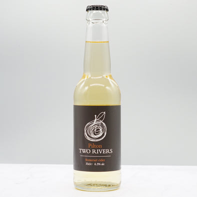 PILTON - TWO RIVERS 2019 6.3%