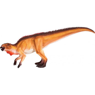 Animal Planet Mandschurosaurus