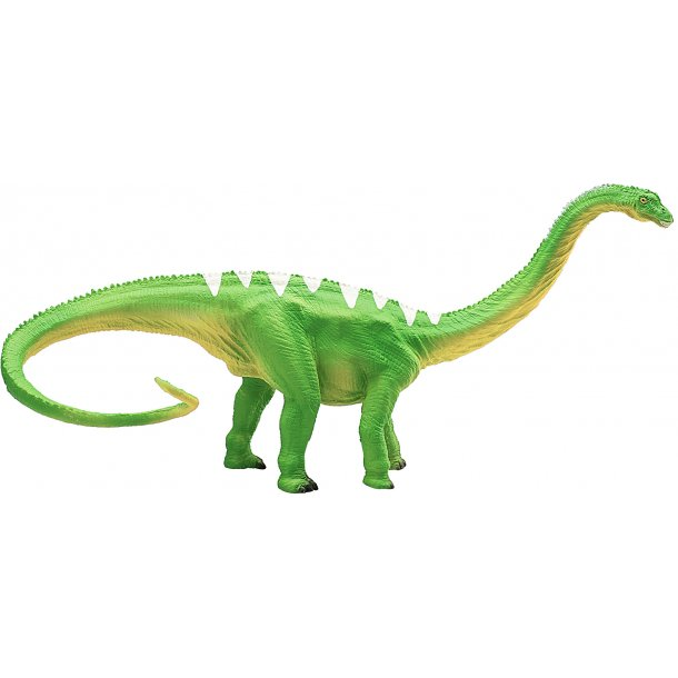 Animal Planet Diplodocus