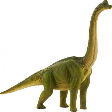 Animal Planet Brachiosaurus