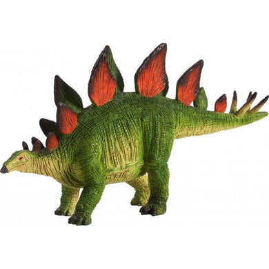Animal Planet Stegosaurus