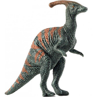 Animal Planet Parasaurolophus