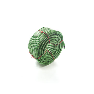 8MM 40M/100M Recycled PET Rope