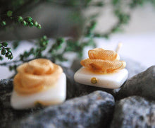 Load image into Gallery viewer, The Bonsai Earrings