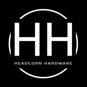 HeadcornHardware