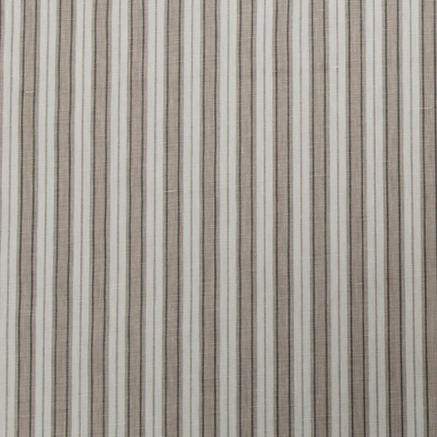 "Fluting 108"" Drapery Panel"