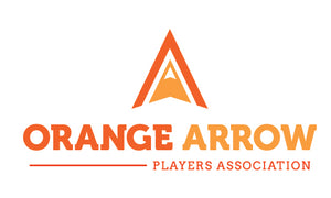 Orange Arrow Players Association