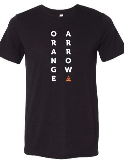 OA Performance T-Shirt