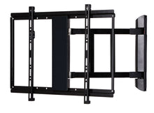 Load image into Gallery viewer, iCreation Two Way Motorized TV Wall Mount