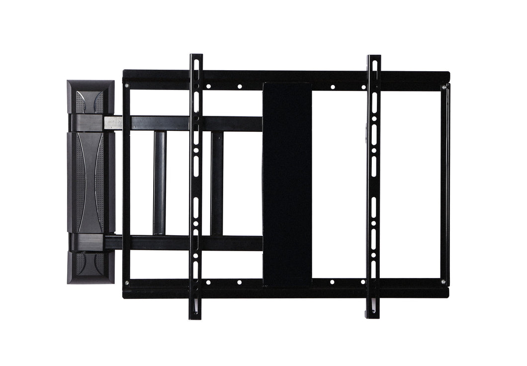 iCreation Two Way Motorized TV Wall Mount