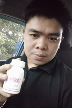 Load image into Gallery viewer, 1 Bottle Biela Glutathione Get 2  FREE  products