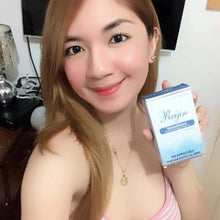 Load image into Gallery viewer, 1 Box Reijin Glutathione get 1 FREE Reijin C