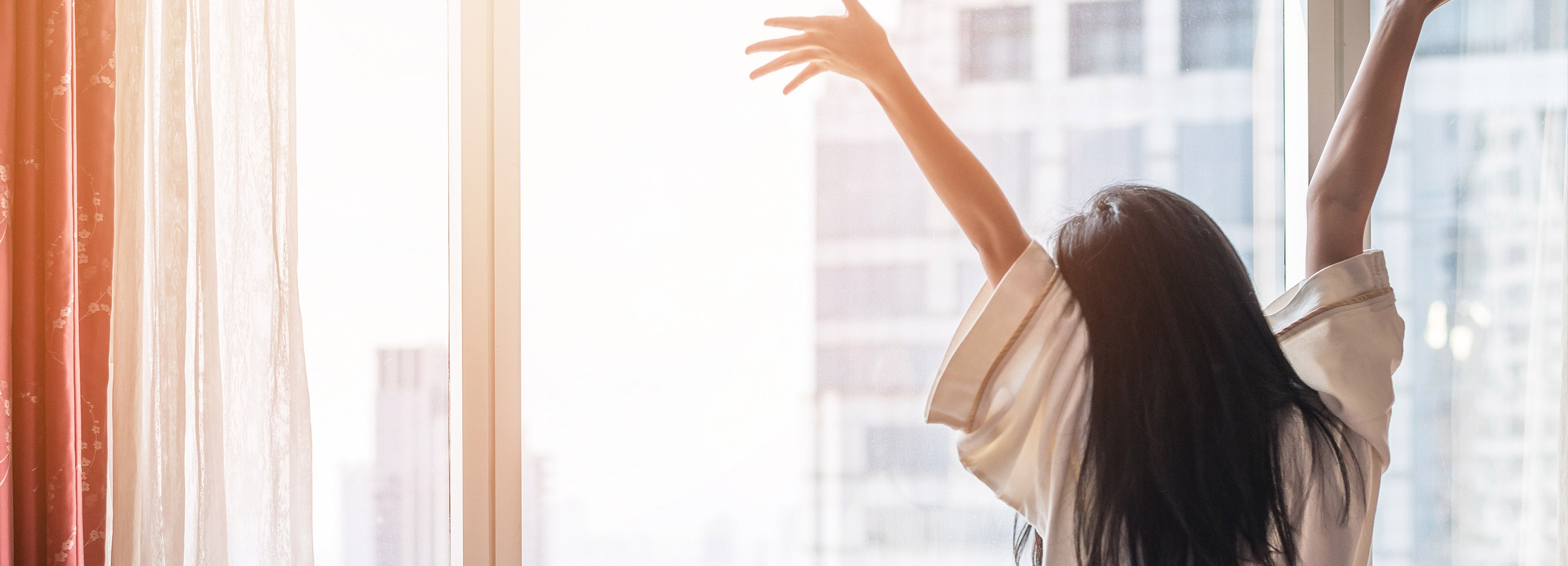 How To Get More Energy In the Mornings Naturally