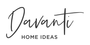 Davanti Home Ideas