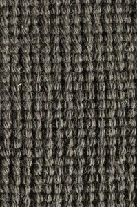 Loop wool Graphite ROOTS LIVING Rug Roots Living