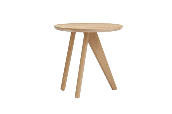 Fin side table NORR11 NORR11