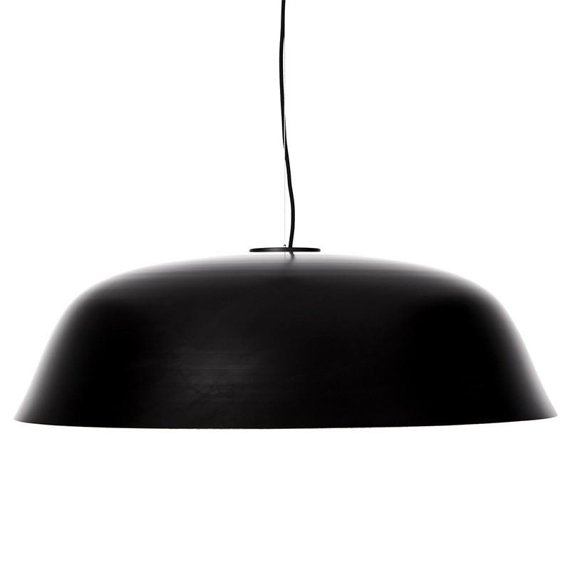 Cloche Three NORR11 Lighting NORR11
