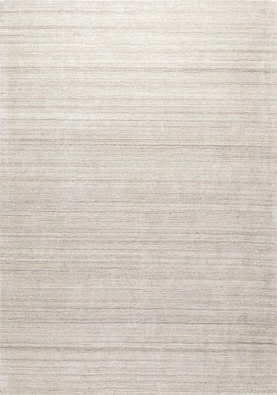 Gray RIPPLE 214.001.100 Ligne Pure