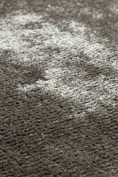 Dark Gray TRACES 203.001.600 Ligne Pure