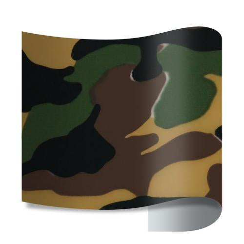 #color_camouflage military