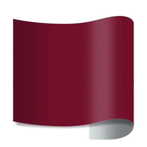 #color_burgundy