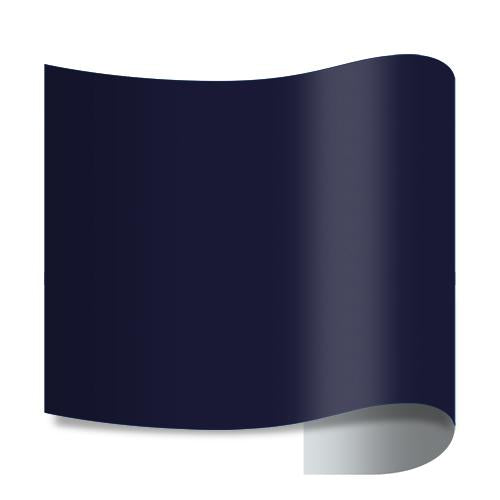 #color_navy
