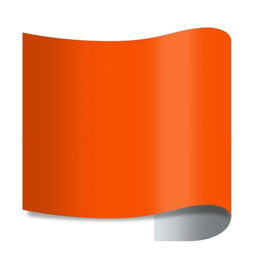 #color_neon orange