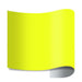 #color_neon yellow