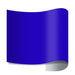 #color_royal blue