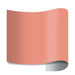 #color_salmon pink