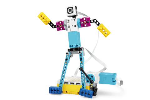 spike-prime-lego-education-academy