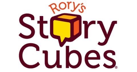 rorys-story-cubes-logo